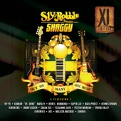 Out of Many, One Music (XL Edition) - Shaggy