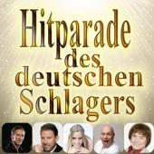 Hitparade des deutschen Schlagers