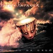 Dis Is da Drum - Herbie Hancock