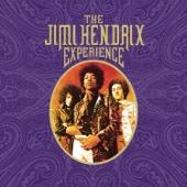 Johnny B. Goode (Live at the Berkeley Community Theater, Berkeley, CA, May 30, 1970)