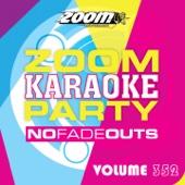 Glory of Love (Karaoke Version) [Originally Performed By Peter Cetera]