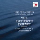 The Beethoven Journey - Piano Concerto No. 5