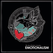 The Avett Brothers - Emotionalism (Bonus Track Version)  artwork
