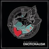 The Avett Brothers - Emotionalism (Bonus Track Version)  artwork