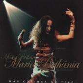 Maricotinha Ao Vivo, Vol. 1
