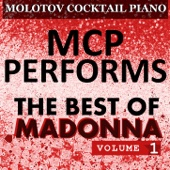 MCP Performs the Best of Madonna, Volume 1