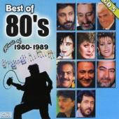 Best of 80's Persian Music, Vol. 5