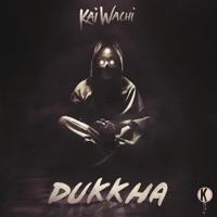 WACHI, Kai - Dukkha