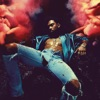 Coffee (feat. Wale) - Single, Miguel