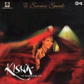 Kisna -The Warrior Poet (Original Motion Picture Soundtrack)