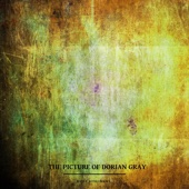 The Picture of Dorian Gray (by Oscar Wilde)