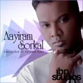 Aayiram Sorkal