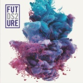 DS2 cover art