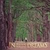 In Dreams - Single, Peter Hollens