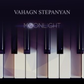 Moonlight (feat. Melvin Lee Davis & Eric Marienthal)