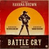 Battle Cry (feat. Bebe Rexha & Savi)