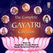 The Complete Gayatri Collection