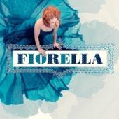 Fiorella (Special Edition)