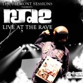 Get It - RJD2