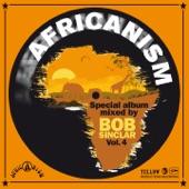 Africanism, Vol. 4