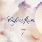 Café del Mar Dreams 7