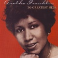 Aretha Franklin A Deeper Love (C+C Hot mix)