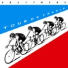 Tour de France (2009 - Remaster), Kraftwerk