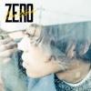 ZERO - Single