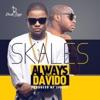 Always (feat. Davido) - Single, Skales