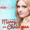 Have Yourself a Merry Little Christmas - Single, Kelsea Ballerini