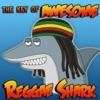 Reggae Shark - Single