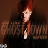 Ghost Town (Remixes) - EP