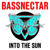 Speakerbox (feat. Lafa Taylor) - Bassnectar Cover Art