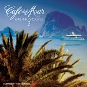 Café del Mar - Balearic Grooves 2