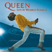 Download Love of My Life (Live, Wembley Stadium, July 1986) MP3