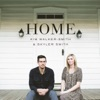 Home, Kim Walker-Smith & Skyler Smith