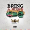 Bring a Bomb (feat. Tech N9ne) - Single, Campo