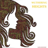 Wuthering Heights (By Emily Brontë)
