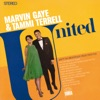 United, Marvin Gaye & Tammi Terrell