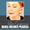 Islas Canarias - Single, María Dolores Pradera
