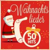 Weihnachtslieder: 50 Hits (Remastered) - Verschiedene Interpreten