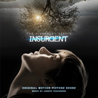 Insurgent - Official Soundtrack