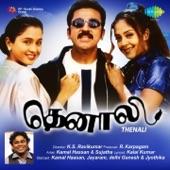 Thenali (Original Motion Picture Soundtrack)