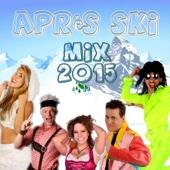 Après Ski - Mix 2015