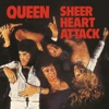 Sheer Heart Attack (Deluxe Edition), Queen