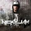 Nicky Jam Hits