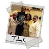 T.L.C. - Single
