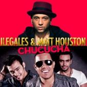 Chucucha (French Radio Edit) - Single