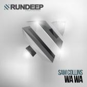 [Download] Wa Wa (Radio Edit) MP3
