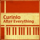 After Everything - Curinlo